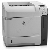 HP LaserJet Enterprise 600 M601