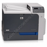 HP Color LaserJet Enterprise CP4525n (CC493A)