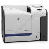 HP LaserJet Enterprise 500 color M551dn (CF082A)