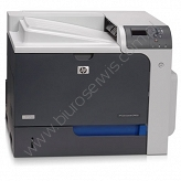 HP Color LaserJet Enterprise CP4025n (CC489A)